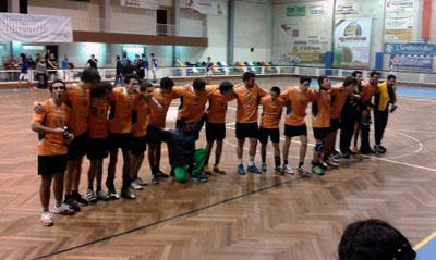 3A Campeões e na Primeira Divisão