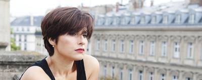 Cristina Branco regressa com espectáculo no CCB
