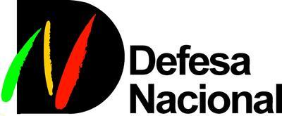 Veja se têm que ir ao Dia da Defesa Nacional