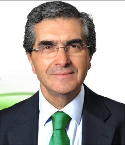 Manuel Sebastião propõe participação no orçamento