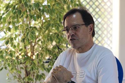 Armando Cardoso fica sem relógios de colecção