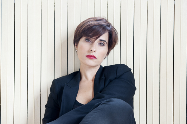 Cristina Branco abre tournée