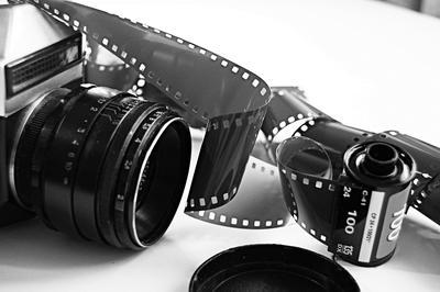 Concurso de Fotografia em Almeirim