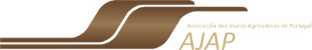 AJAP promove sessão de esclarecimento em Almeirim