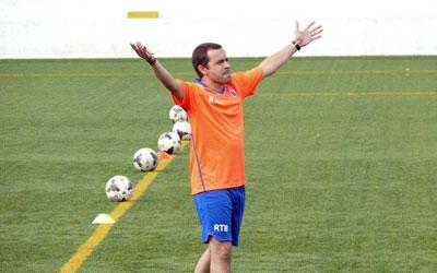 Renato Bento faz pior que Filipe Rego