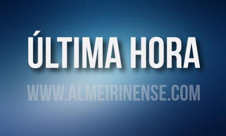 Duas mulheres detidas por furto em Almeirim
