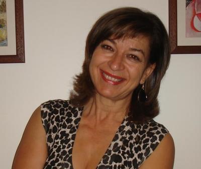 Maria Emília Moreira escreve sobre Dia da Mulher