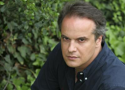 Ricardo Carriço apresenta espectáculo solidário. Ainda há bilhetes