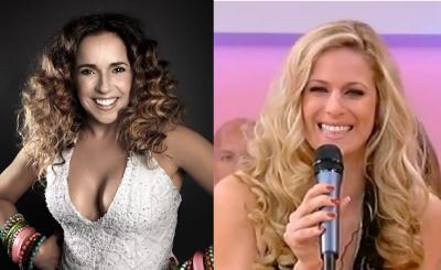 Daniela Mercury e Vencedora do Festival na Canção não vão estar nas Festas da Cidade