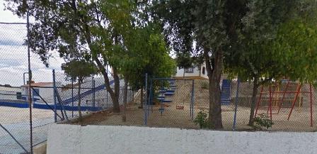 Escola Primária da Raposa fecha. Secretário Estado garante que alunos vão para melhor