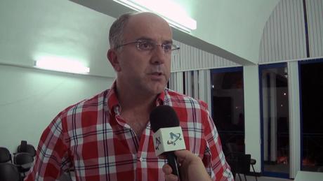 Reunião pacífica. Vereador promete fiscalização (VIDEO)