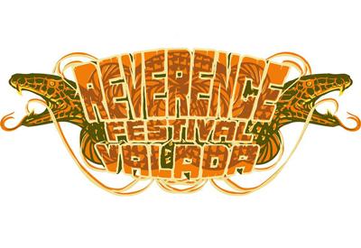 Valada será o palco do novo Festival de Verão, o REVERENCE FESTIVAL VALADA