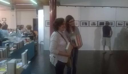 Fátima Condeço recebe prémio literário