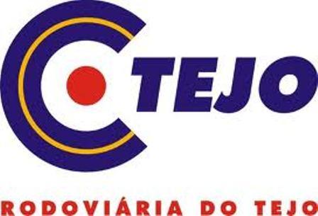 Rodoviária do Tejo avisa alterações nas carreiras  Almeirim – Tapada