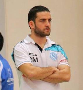 Novo treinador do UFCA estreia-se com vitória