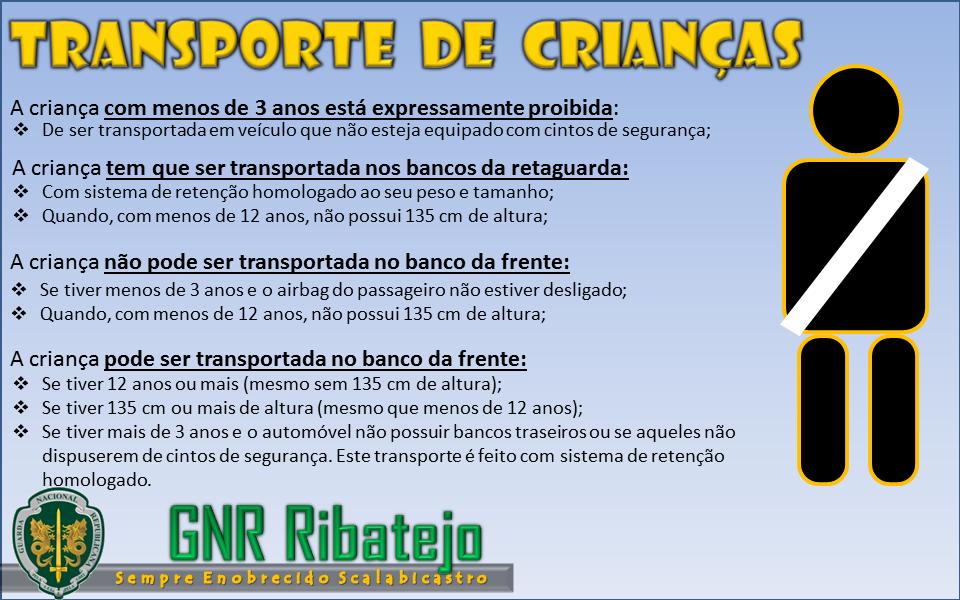 GNR lança esclarecimento de multas que podem chegar aos 600 euros