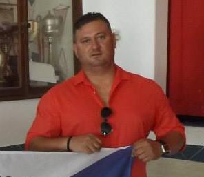 Mário Gonçalves deixa a Raposa e já tem clube
