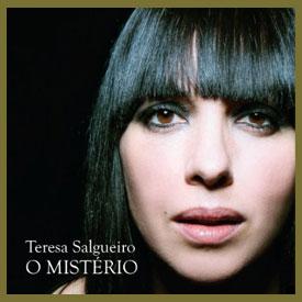 Cantora com mais de cinco milhões de discos vendidos atua em Almeirim