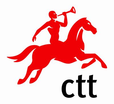 Câmara e CTT com parceria para espetáculo de Custódio Castelo