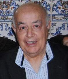 Morreu conhecido empresário de Almeirim