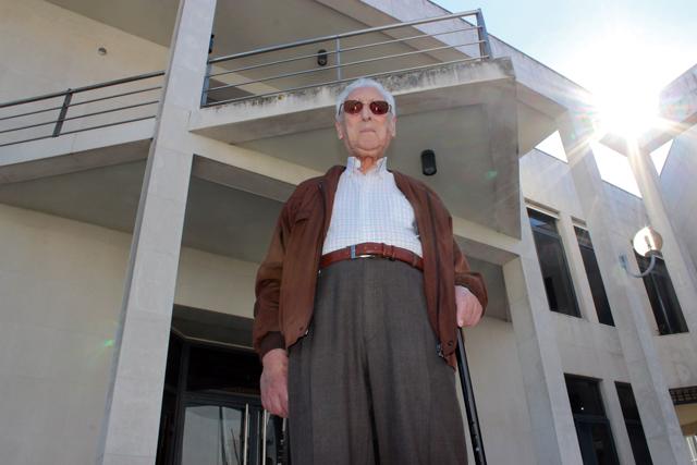 Arnaldo Seixas um vereador sem pelouros