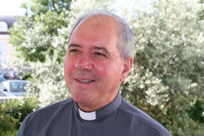 Mensagem de Natal do Bispo de Santarém