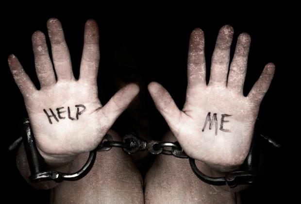 Tráfico humano: Almeirinenses vão continuar presos