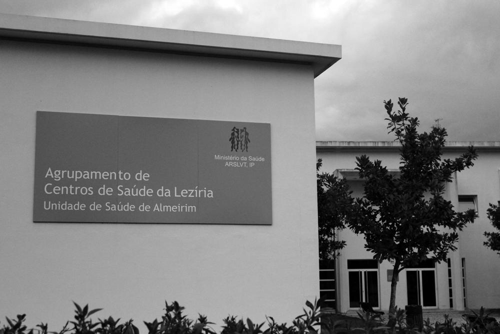 Contratados dois médicos para Centro de Saúde de Almeirim