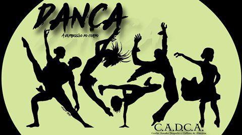 CADCA cria escola de dança de Hip-Hop, Dança Contemporânea e Sevilhanas